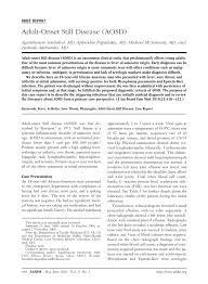 on liberty essay vivekananda wikipedia