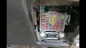 hyundai i20 fuse box simple wiring diagram i20 caar fuse box 2010 hyundai elantra fuse box diagram hyundai i20 fuse box