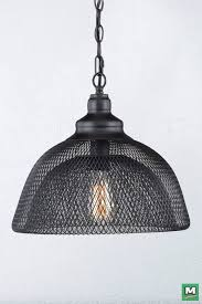 302 best lovely lighting images on patriots building pertaining to patriot lighting pendants