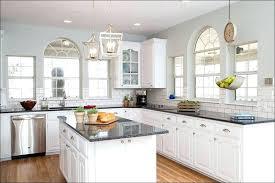 white cabinets with dark granite 2 river white granite white kitchen cabinets with dark granite white