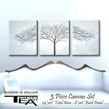 grey and white paintings grey and white wall art inches 3 piece canvas art grey gray grey and white paintings