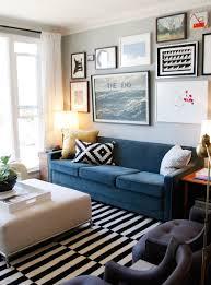 Man Utd Bedroom Accessories Cheap Home Decor Stores Best Sites Retailers