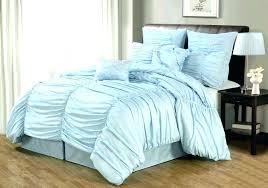 navy blue twin quilt comforter sets bed bath king size bedding light cotton royal set