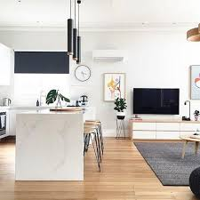 Good THE TOP DESIGN IDEAS AND TIPS FOR CHOOSING THE RIGHT TV UNIT