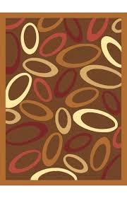 tommy bahama area rugs area rugs elegant rugs area rugs in many styles including contemporary braided tommy bahama area rugs