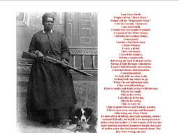 Celebrating Black Women Mary Fields, also known as Stagecoach Mary –  African/ American History Channel