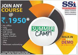 Graphic Design Training In Chennai Top Graphic Training Institutes In Retteri Best Graphic
