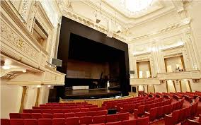 Cogent Shubert Theater Boston Tango Chart Greenwich Music