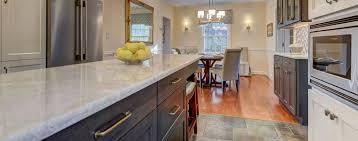 dreammaker bath kitchen remodelers