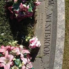 Myrtle Crosby Westbrook (1900-1993) - Find A Grave Memorial