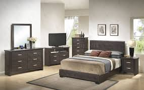 Dark Brown Bedroom Furniture Lightandwiregallery
