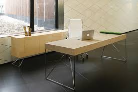 office desking. Executive Office Desking