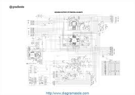 pioneer deh 1600 wiring diagram wiring diagram website Pioneer DEH-16 Wiring Harness Diagram at Pioneer Deh 1600 Wiring Diagram