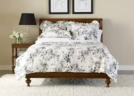 red and black duvet cover sets white king size duvet cover duvet covers canada white duvet