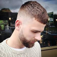 Mens Hairstyles For Round Faces   hairstyles short hairstyles additionally 40  Haircuts for Guys With Round Faces together with 10 Best Mens Haircuts for Round Faces   Mens Hairstyles 2017 furthermore  as well Undercut Hairstyle On Round Face – Fade Haircut furthermore Hairstyles For Round Faces Men   hairstyles short hairstyles together with Boy Messi Hairstyles for Round Face   Men Haircuts With Round additionally Top 20 Hairstyles for Men with Round Faces   Styles At Life furthermore 199 best Hairstyles For Round Faces images on Pinterest in addition Hairstyles For Round Face Mens – Fade Haircut further 25 Distinctive Hairstyles for Men With Round Faces. on haircut for round face men