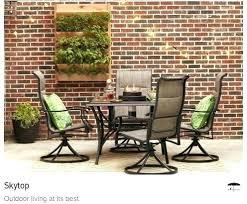 outdoor furniture covers waterproof.  Covers Outdoor Furniture Cover Waterproof Fanciful Covers For Patio Deck Garden   Sectional Sofa  In Outdoor Furniture Covers Waterproof R