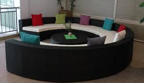 latest models shape round set design wooden blocks couch cover clue furniture wood for crossword difference