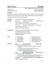 brown mackie optimal resume jr resume m com brown optimal resume resume  resume format download