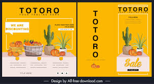 Free For Sale Flyer Template Big Sale Flyer Template Free Vector Download 21 688 Free