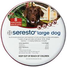 imidacloprid for dogs. Contemporary Dogs Bayer Seresto Imidacloprid Flea Collar For Dogs Throughout Imidacloprid For Dogs L