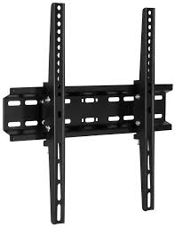 Low profile tv wall mount Lcd Oled Mountit Low Profile Tv Wall Mount Tilt Bracket For Flat Screensmi Wantitall Mountit Low Profile Tv Wall Mount Tilt Bracket For Flat Screensmi3