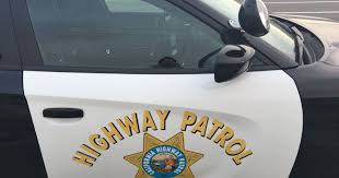 Chp Details Collisions That Killed Four People East Of Coachella Valley