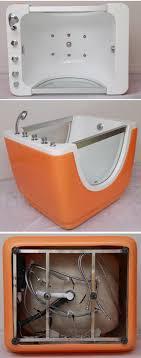 Very Small Bathtubs hsb07 baby spa tubs bathtub for baby style very small bathtubs 4656 by uwakikaiketsu.us