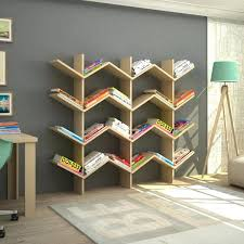 a design awards competition architecture design winners simple bookshelf plans bookshelf by build wall bookshelf plans