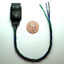 pioneer sph da wire diagram pioneer image pioneer sph da100 sph da120 appradio2 appradio3 appradio4 parking on pioneer sph da210 wire diagram
