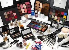 list of items in bridal makeup kit makeupinkco