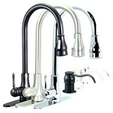 vanity fancy kitchen faucets home depot sink also sinks waterfall faucet 4 hole moen oil rubbed