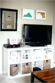 ikea office shelving. Ikea Office Shelves Shelving Fascinating Shelf Unit Black Brown Minimalist Desk .
