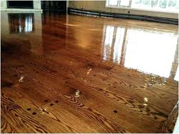 average cost of wood flooring per square foot a luxury to install cork lux floor