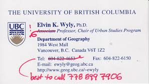 Wonderful Ubc Cover Letter In Resume Cover Letter Ubc Postdoc Cover