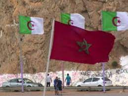 ما هي الآثار المترتبة عن قطع الجزائر العلاقات الدبلوماسية مع المغرب؟