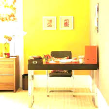 home small office decoration design ideas top. Interior Design Ideas Small Office Space For Best Bathroom Home Decoration Top