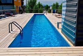slim container swimming pool container swimming pool59