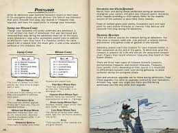 Savage Color Chart Pdf Opendyslexic Pdf Download For Relicblade The Seekers Handbook 2nd Edition Metal King Studio