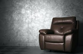 top 10 leather recliners best for big and tall men reviews recliner
