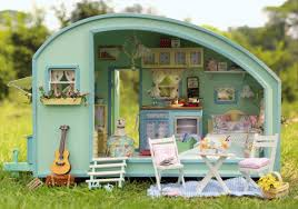 building doll furniture. How To Draw A 3d House Hot Sale Diy Doll Model Building Miniature Wooden Furniture H