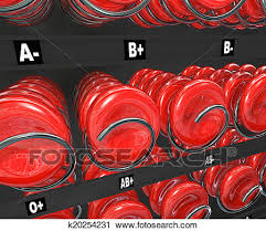 Vending Machine 4231 Simple Clipart Of Blood Cells Donation Center Vending Machine Type Donor