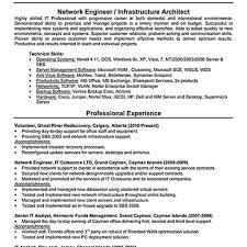 Network Engineer Resume Sample Pdf Doc Vozmitut
