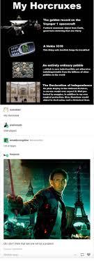17 best ideas about declaration of sentiments 31 posts that prove harry potter has the funniest fans