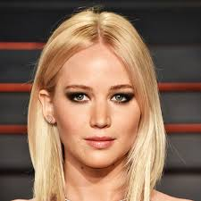it s official these are the all time best haircuts for thin hair