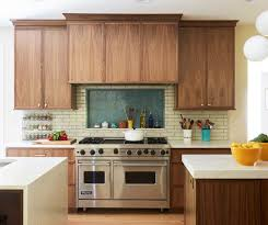 space saver kitchen design. space saver kitchen design u