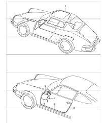 porsche 993 wiring diagrams images 993 1996 also porsche 911 wiring diagram on 964 porsche wiring