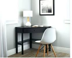 Compact apartment furniture Tiny Apartment Cheap Corner Computer Desk For Small Spaces Ideas Best Desks Apartments Compact Apartment Furniture Licious Des Speechtotext Corner Desk For Small Spaces Cheap Computer Ideas Best Desks