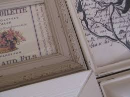 french vintage style picture frames shabby chic laura ashley paint gallery wall ebay on laura ashley wall art ebay with french vintage style picture frames shabby chic laura ashley paint