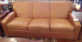 ethan allen leather furniture. Plain Furniture Ethan Allen Leather Sofa Reviews Inside Furniture A