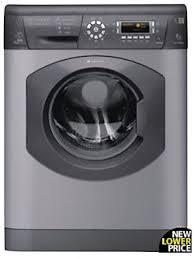washing machines argos. Brilliant Machines Argos Washing Machines And Washing Machines Argos A